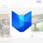 Google publiceert Lollipop-snelstartgids in Play Books