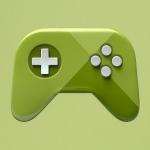'Google Play Games toont spelers die in de buurt zijn'