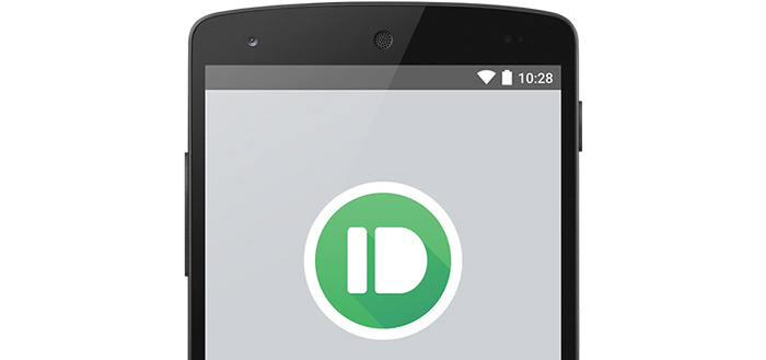Pushbullet krijgt gebundelde notificaties, quick reply en meer
