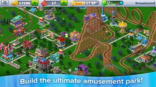 rollercoaster_tycoon_4_android