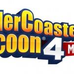 RollerCoaster Tycoon 4 verschenen in Play Store: €79 aan in-app aankopen