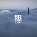 ROOM for thought: een uniek, toevallig fotodagboek