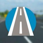 Routeradar app: grote update met offline navigatie
