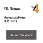 rtl-n-tvwear