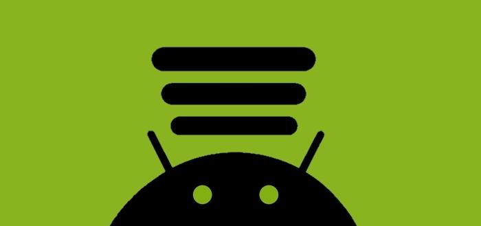 Spotimote: bedien Spotify vanaf je smartphone