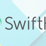 SwiftKey update brengt ondersteuning nieuwe Android 7.0 emoji
