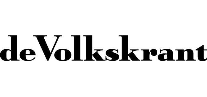 De Volkskrant vernieuwt Android-app met grote update