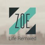 HTC Zoe 1.0 voor iedereen beschikbaar in Play Store