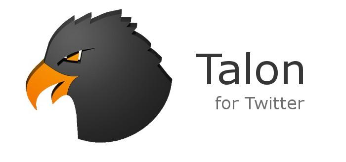 Talon for Twitter 3.2 uitgebracht met volledig Android Wear support