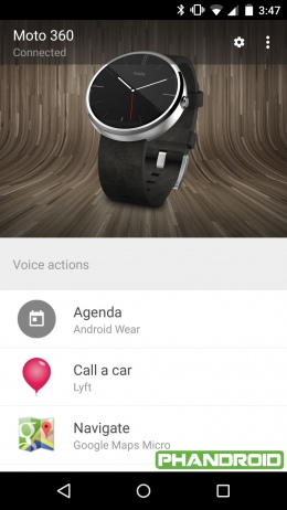 Android_Wear_companion_2