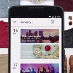 Google Calendar krijgt frisse Material Design update