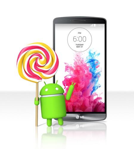 LG_G3_Lollipop