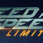 Need for Speed No Limits: spectaculaire teaser uitgebracht van nieuwe race-game
