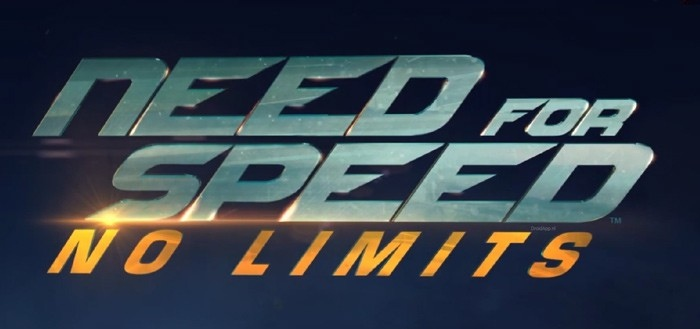 Need for Speed No Limits: benzine gaat je geld kosten