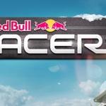 Red Bull Racers update: nieuwe voertuigen en winter-levels