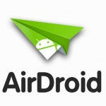 AirDroid 3 uitgebracht in Play Store