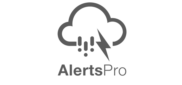 AlertsPro voortaan met gratis notificaties
