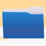 Amaze File Manager: snelle bestandsbeheerder in Material Design (review)