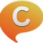 """Samsung: """"Wij blijven inzetten op ChatOn"""""""