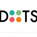 Dots: simpele, maar zeer verslavende game