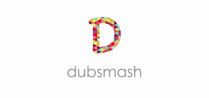 Dubsmash: geweldige playback-app is megahit in Play Store