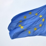 Europarlement verbiedt gebruik van Outlook-app