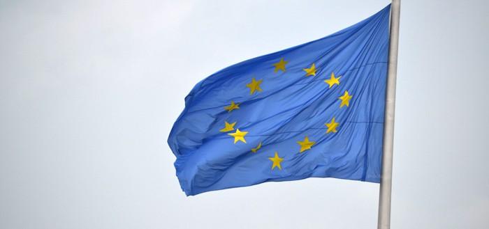 Europese Unie wil Google opsplitsen en macht breken