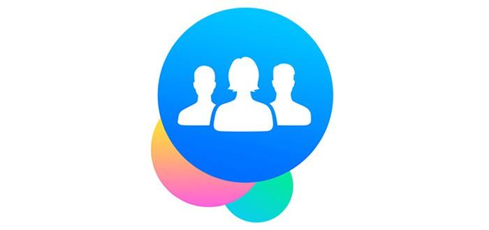 Facebook brengt Facebook Groups uit als app