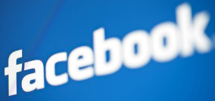 Facebook Chat Re-Enabler laat je weer chatten vanuit Facebook-app