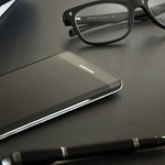 Marshmallow beschikbaar voor Samsung Galaxy Note Edge