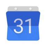 Google Calendar 5.0 te downloaden voor Android 4.1 en hoger (+ APK)