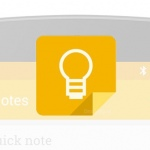 Google Keep 3.1.08: labels en terugkerende herinneringen (+ APK)