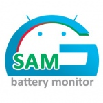 GSam Battery Monitor krijgt Material Design uitstraling