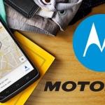 Motorola Galerij update brengt verbeterd Material Design