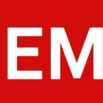 Mobiele powerbanks van HEMA kunnen exploderen