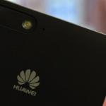 Huawei stopt met het uitbrengen van goedkope smartphones in Nederland