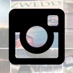 Wat zijn jouw meest populaire Instagram foto's van 2016? Deel ze met deze tools