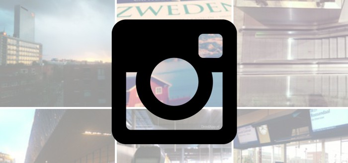 Instagram 6.18 met vernieuwde upload-interface (+ APK)