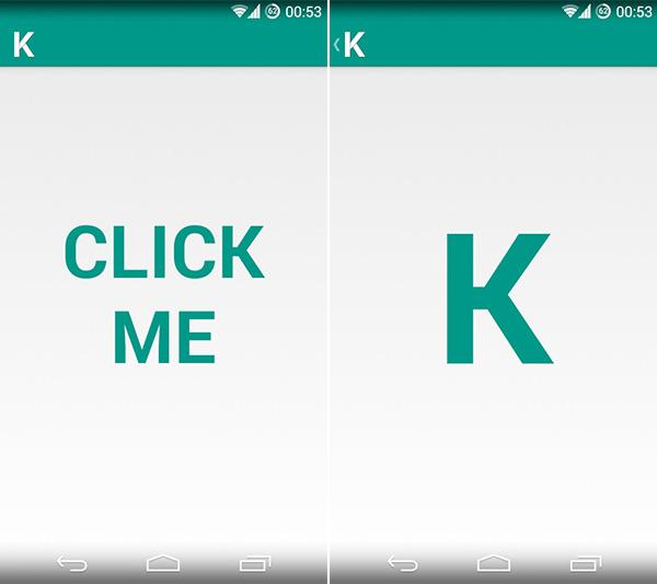 k_app