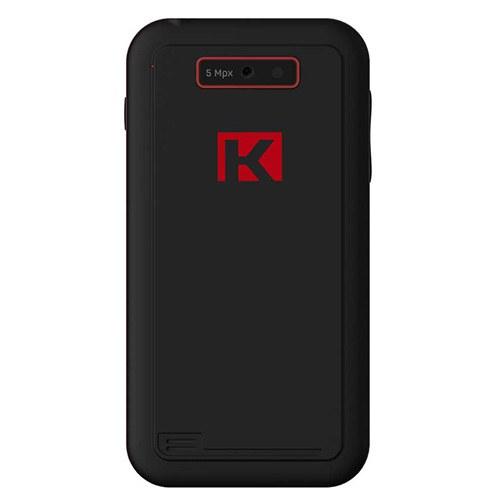 Kurio Phone