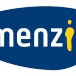Zorgverzekeraar Menzis brengt declaratie-app uit voor Android