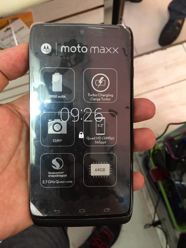 motomaxx3