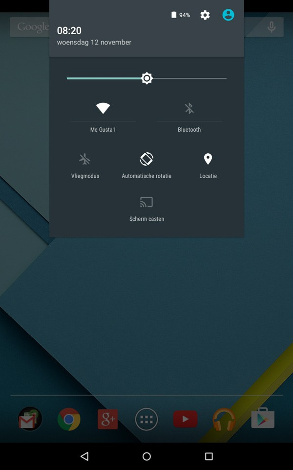 nexus7_lollipop4