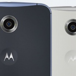Nexus 6: zo presteert de 13 megapixel-camera