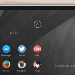 Nokia N1 tablet met Android 5.0 Lollipop uitgelekt