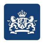 Bescherm je identiteit met de app 'KopieID' van de Rijksoverheid