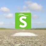 Smoover: navigatie met rijadvies om files te vermijden
