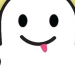 Snapchat wijzigt voorwaarden, mag alles doen met verzonden snaps
