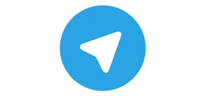 Telegram 2.3.0 introduceert stickers in Android-app