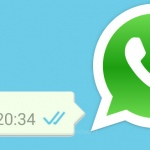WhatsApp storing legt chatdienst plat (3 november 2017)